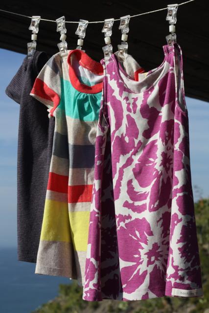 Cali_three_dresses